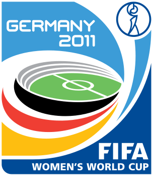 302px-Logo_of_2011_FIFA_Women's_World_Cup.svg