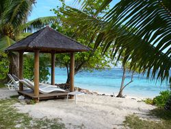 Seychelles-beach-vacation