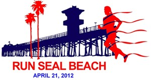 2012v run seal beach logo color Low res ver